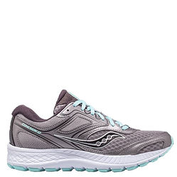 saucony_cohesion_12_s10471-1_grey-teal.j