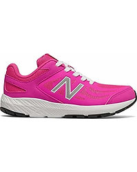 new-balance-girls-519v1-running-shoe-peo