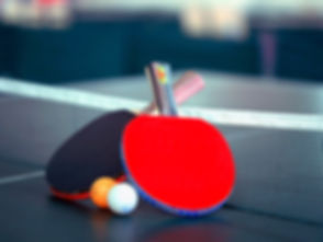 table_tennis.jpg