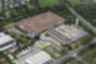 Moers13093300-Luftbild.jpg