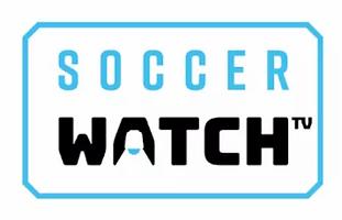 Soccerwatch.tv-Logo.webp