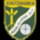 moers_huelsdonk_150x150_1468218090.png