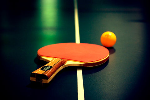 tafeltennis-tennis.jpg