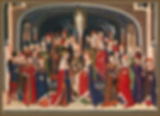 Wedding pic 15th century.jpg