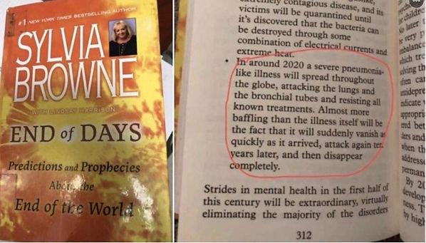 Sylvia Brown pandemic.jpg