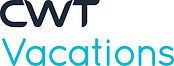 CWT Vacations Logo - Stacked - Colour -