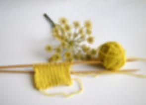 Fennel Knit 72pix.jpg