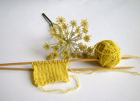 Fennel Knit 72pix.jpg
