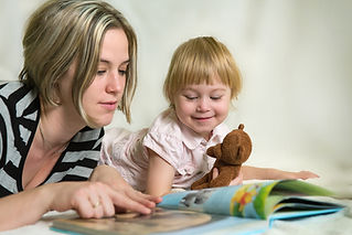 Young mother & disabled child.jpg