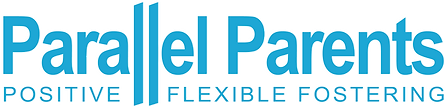 PP logo blue with white border.png