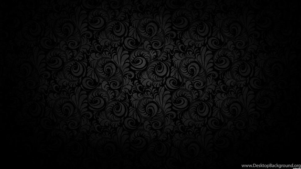 101957_black-elegant-wallpapers_1920x108