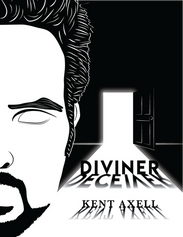 DivinerDeceiverCover.png