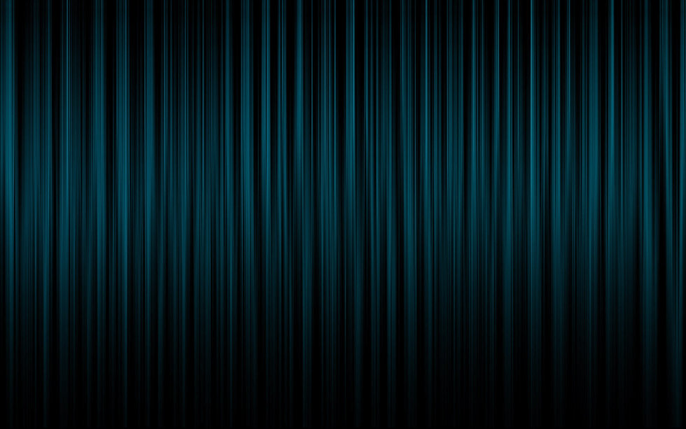 sea-green-lining-curtain-with-black-back