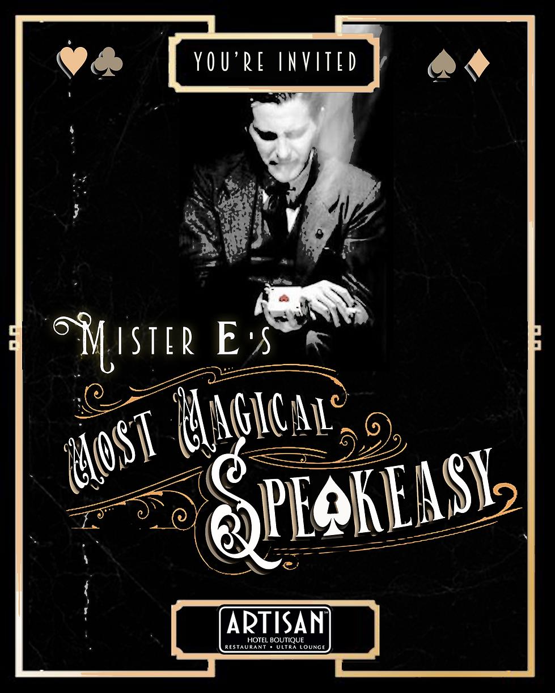 Mister Es poster.png