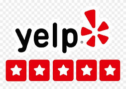 355-3554705_an-error-occurred-yelp-revie