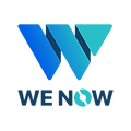 WN_logo01-1.png