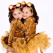 Preschool-Lions.png