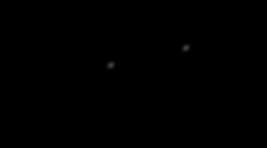 HYPERFLEX-Logo-01.png