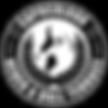 capo transparent logo new.png