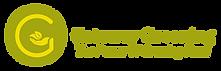 Gateway_Greening_Logo_Wide_2017.png