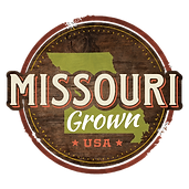 Missouri Grown (Final Color).png