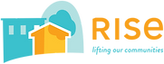 rise-web-logo-01.png