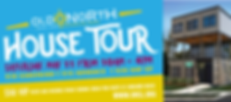 ONSL_HouseTour_2019_Eventbrite.png