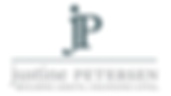 Justine-PETERSEN.png