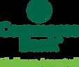 commerce_logo.png