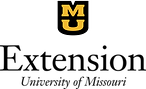 MUExt-logo_rgb_vert.png