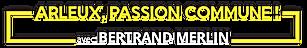 LOGO_ARLEUX_PASSION_COMMUNE_AVEC_BERTRAN