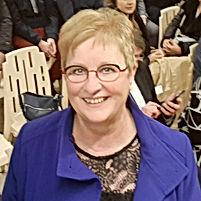 Eliane Masclet