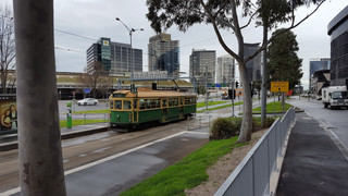 Victoria's Economic Performance Continues to Soar