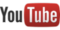 youtube-344106_1280.png