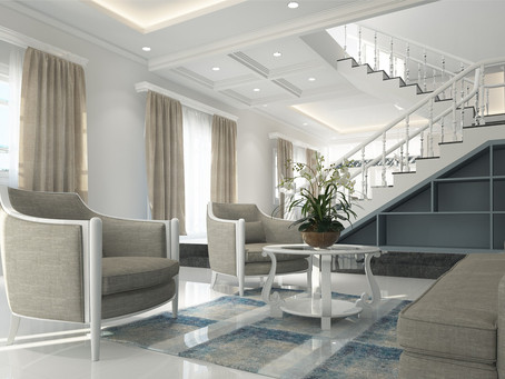 Tips on How to Make Your Home Appealing