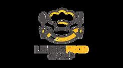 Lennox Food logo final logo.png