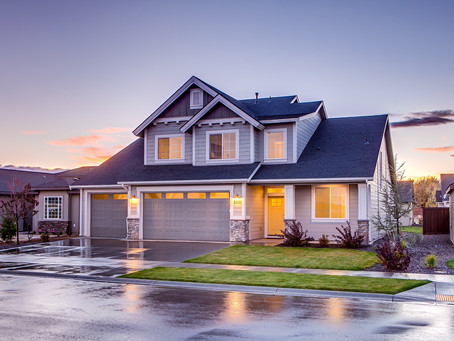 Things First Time Home Buyers Need to Know