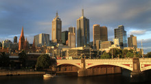 Melbourne Suburbs To Watch Out This Year