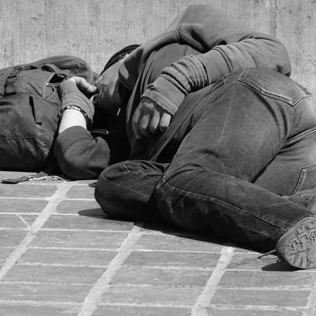 What it really costs to fix homelessness in Australia