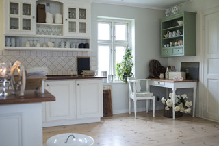 Interior Trends Perfect for the Very Organized Person