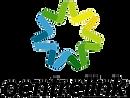 centrelink-logo.png