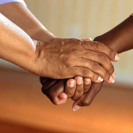 Tenants with Mentor Support: What is it all about?