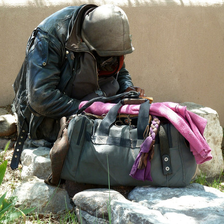 Duty to Assist Law and What it is Meant to Do for Homeless Australians