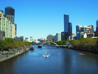 Melbourne's Most Livable & Affordable Suburbs According to Experts
