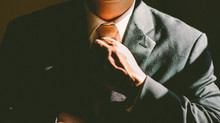 Qualities That Make A Successful Entrepreneur