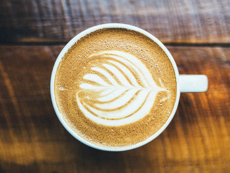Best Cafés You Can Find in Werribee