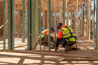 Critical Skilled Worker Shortages and What this Means for the Construction Industry in Australia