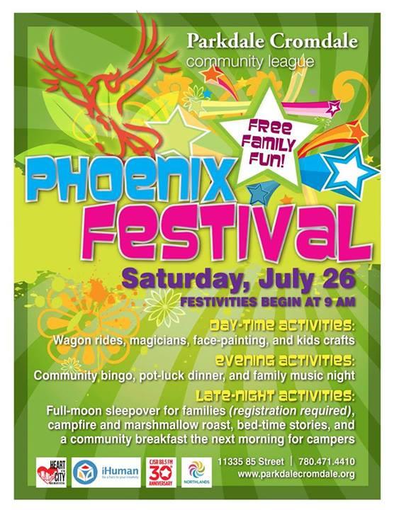 Phoenix-festival-poster.jpg