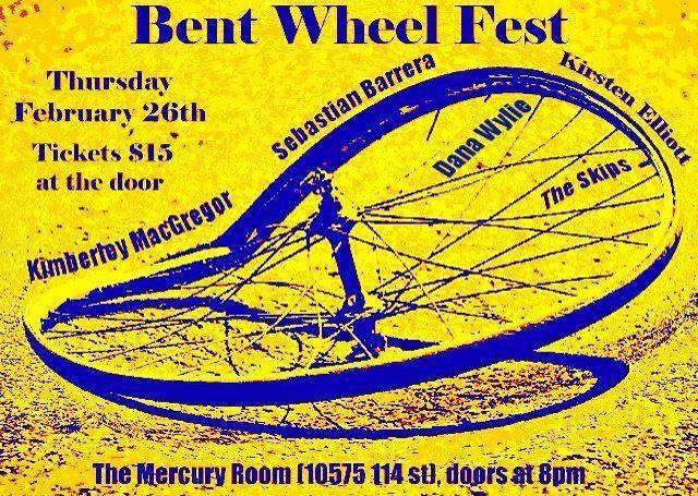 bent wheel poster.jpg