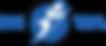 INWA_Logo_FED.png